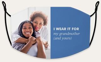 Wear it For